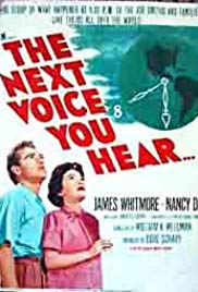 The Next Voice You Hear... (1950)