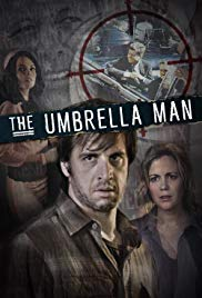 The Umbrella Man (2014)