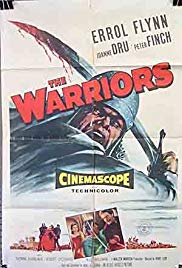 The Warriors (1955)