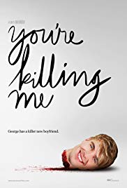 Youre Killing Me (2015)