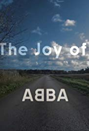 The Joy of Abba (2013)