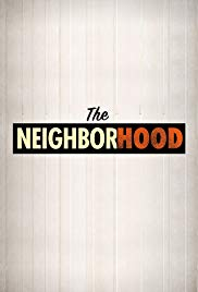 The Neighborhood (2018 )