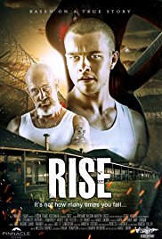 Watch Full Movie :Rise (2014)