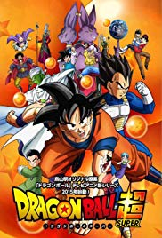 Dragon Ball Super (20152018)