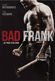 Watch Full Movie :Bad Frank (2015)