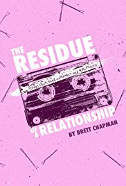 The Residue of a Relationship (2017)
