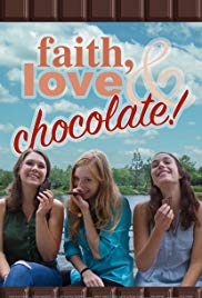 Faith, Love & Chocolate (2016)