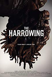 The Harrowing (2015)