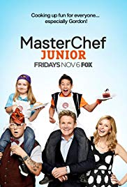 MasterChef Junior (2013 )