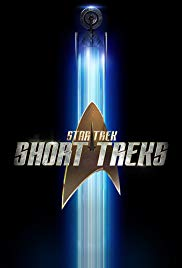 Star Trek: Short Treks (2018 )