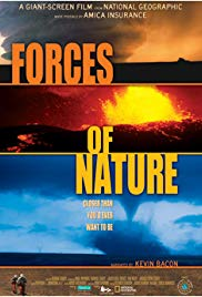 Natural Disasters: Forces of Nature (2004)