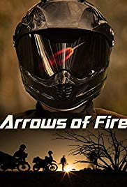 Arrows of Fire (2013)