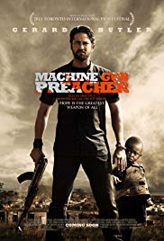 Watch Full Movie :Machine Gun Preacher (2011)