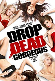 Drop Dead Gorgeous (2010)