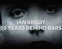 Ian Brady: 50 Years Behind Bars (2016)