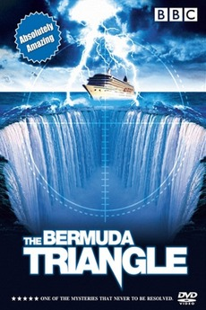 Dive to Bermuda Triangle (2004)