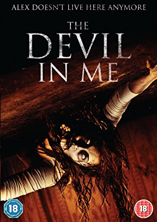 The Devil in Me (2012)