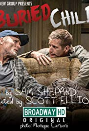 Buried Child (2016)