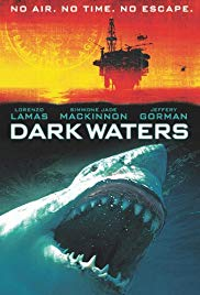Dark Waters (2003)