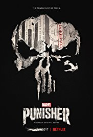 Marvels The Punisher (2017)